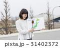 女子アナ 天気予報 31402372