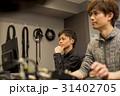 レコーディングスタジオ 収録 31402705