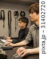 レコーディングスタジオ 収録 31402720