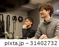 レコーディングスタジオ 収録 31402732