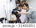 スタジオ収録 撮影 31402851