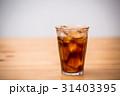 アイスコーヒー 31403395