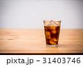 アイスコーヒー 31403746