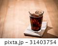 アイスコーヒー 31403754