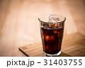 アイスコーヒー 31403755