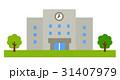 小学校 31407979