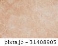 抽象的 背景 ピンクの写真 31408905