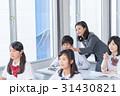 学習塾 塾 勉強の写真 31430821