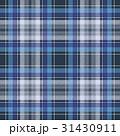 パターン 柄 模様のイラスト 31430911