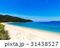 倉崎海岸 31438527