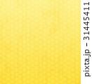胡麻の実_文様(背景素材) 31445411