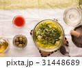 スープ 昔ながら ポルトガルの写真 31448689