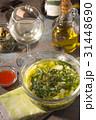 スープ ポルトガル オリーブオイルの写真 31448690