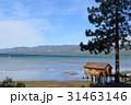 カリフォルニア Lake Tahoeの風景 31463146