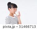 小学生(牛乳) 31466713