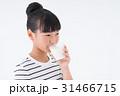 小学生(牛乳) 31466715