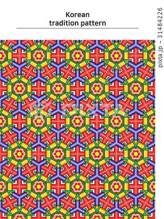 ILL181_014のイラスト素材 [31484226] - PIXTA