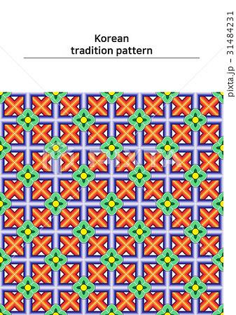 ILL181_016のイラスト素材 [31484231] - PIXTA