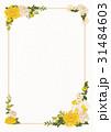イラスト カード 葉書のイラスト 31484603