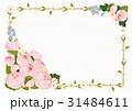イラスト カード 葉書のイラスト 31484611