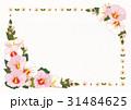 イラスト カード 葉書のイラスト 31484625