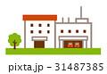 消防署 31487385