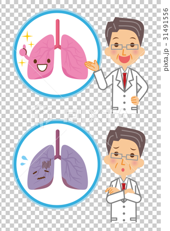 lung, pulmonary, physician 31491556