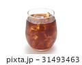アイスコーヒー 31493463