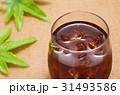 アイスコーヒー 31493586