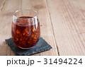 アイスコーヒー 31494224