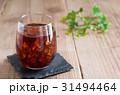アイスコーヒー 31494464