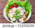 ポテトサラダ 31503230