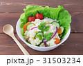ポテトサラダ 31503234