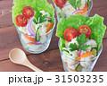 ポテトサラダ 31503235