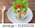 ポテトサラダ サラダ ポテサラの写真 31503236