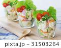 ポテトサラダ 31503264