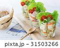 ポテトサラダ 31503266