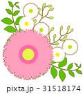 花のアイコン05_1 31518174
