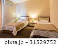 ツイン ホテル 近代的の写真 31529752