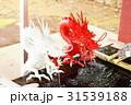 伊豆山神社 31539188