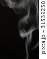 煙 縦 31539250