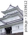 小田原城 31539612