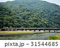京都 渡月橋 31544685