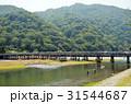 京都 渡月橋2 31544687