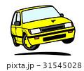 ベクター 自動車 車のイラスト 31545028