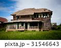 廃止された 古い 壊れたの写真 31546643