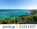 宮古島 沖縄 海の写真 31551937