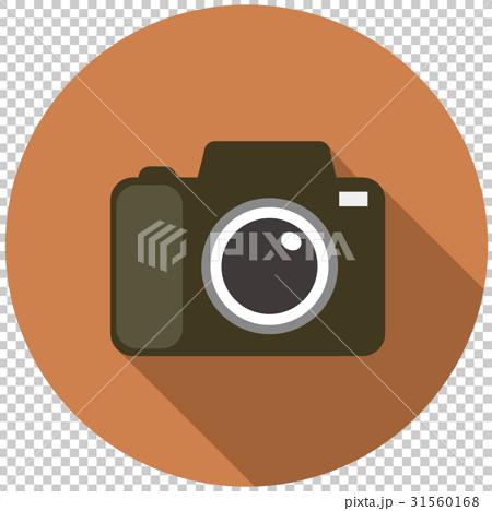 圖標 Icon 照相機 31560168