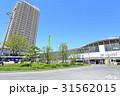 武蔵小金井駅 駅 建物の写真 31562015