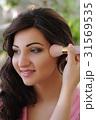 新婦 花嫁 女性の写真 31569535